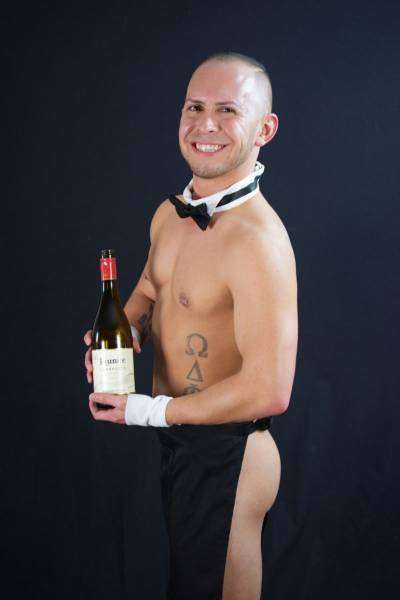 Brodie-gay-male-stripper-and-companion-3