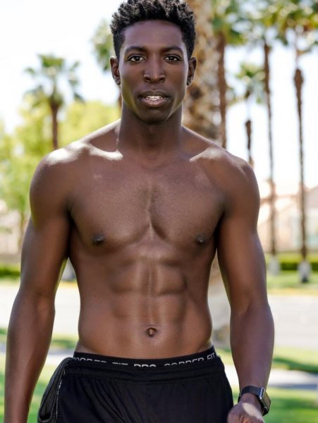 Jay-is-a-gorgeous-black-male-stripper-and-model-1