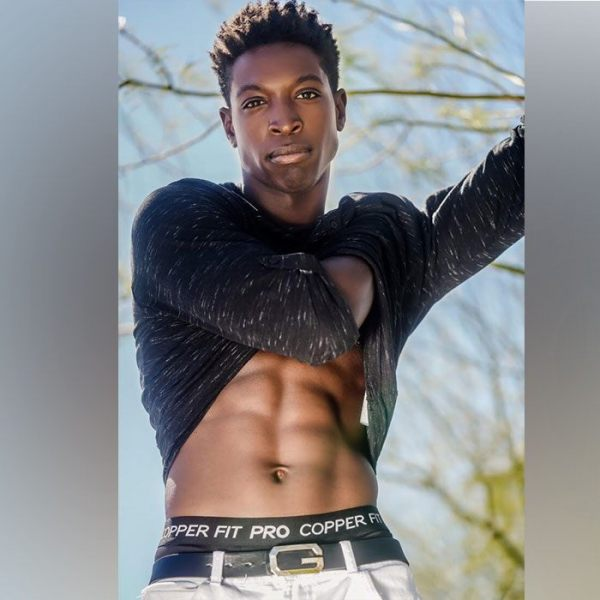 Jay-is-a-gorgeous-black-male-stripper-and-model-2