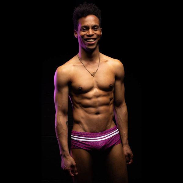 Koji-is-a-mixed-gay-friendly-male-stripper-2