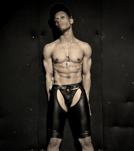 Koji-is-a-mixed-gay-friendly-male-stripper-4