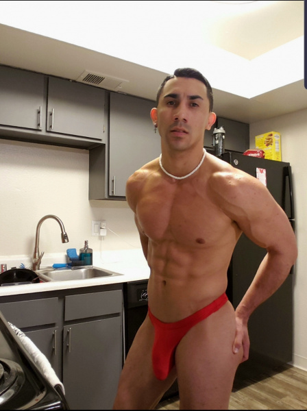 Luisito-Anthony-gay-male-stripper-Las-Vegas-6