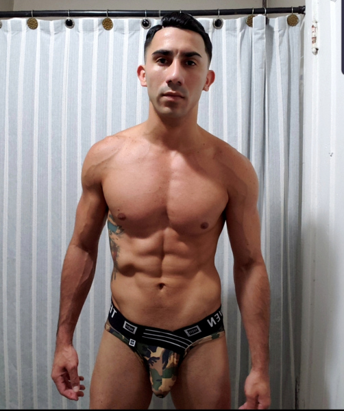 Luisito-Anthony-gay-male-stripper-Las-Vegas-8
