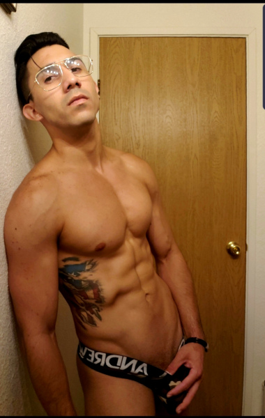 Luisito-Anthony-gay-male-stripper-Las-Vegas-9