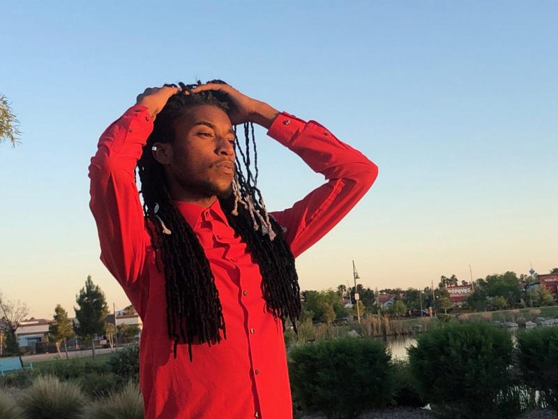 Rudi-is-a-beautiful-african-american-male-stripper-5